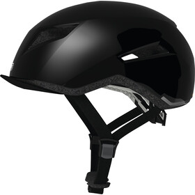 ABUS Yadd-I Helmet brilliant black